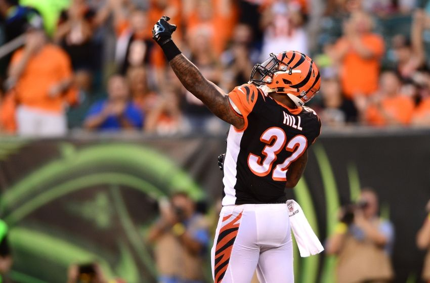 jeremy-hill-nfl-preseason-indianapolis-colts-cincinnati-bengals2-850x560